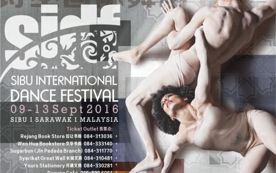 SIDF 2016 Online 02 (3)