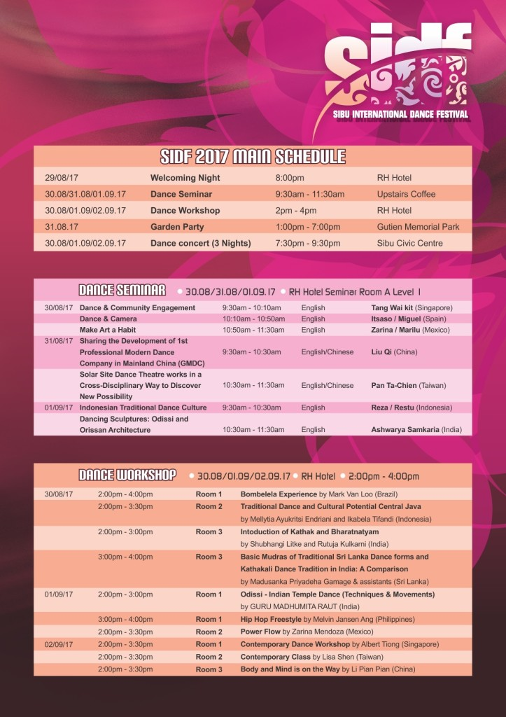 Pg04 Main Programme