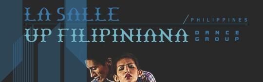 La Salle Phillipines